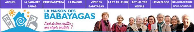 babayaga.png
