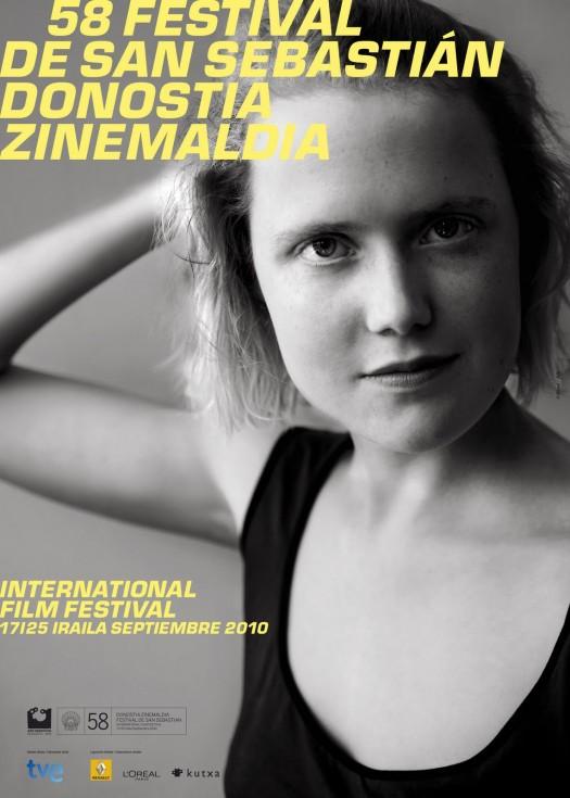 ZINEMALDIA 2010.jpg