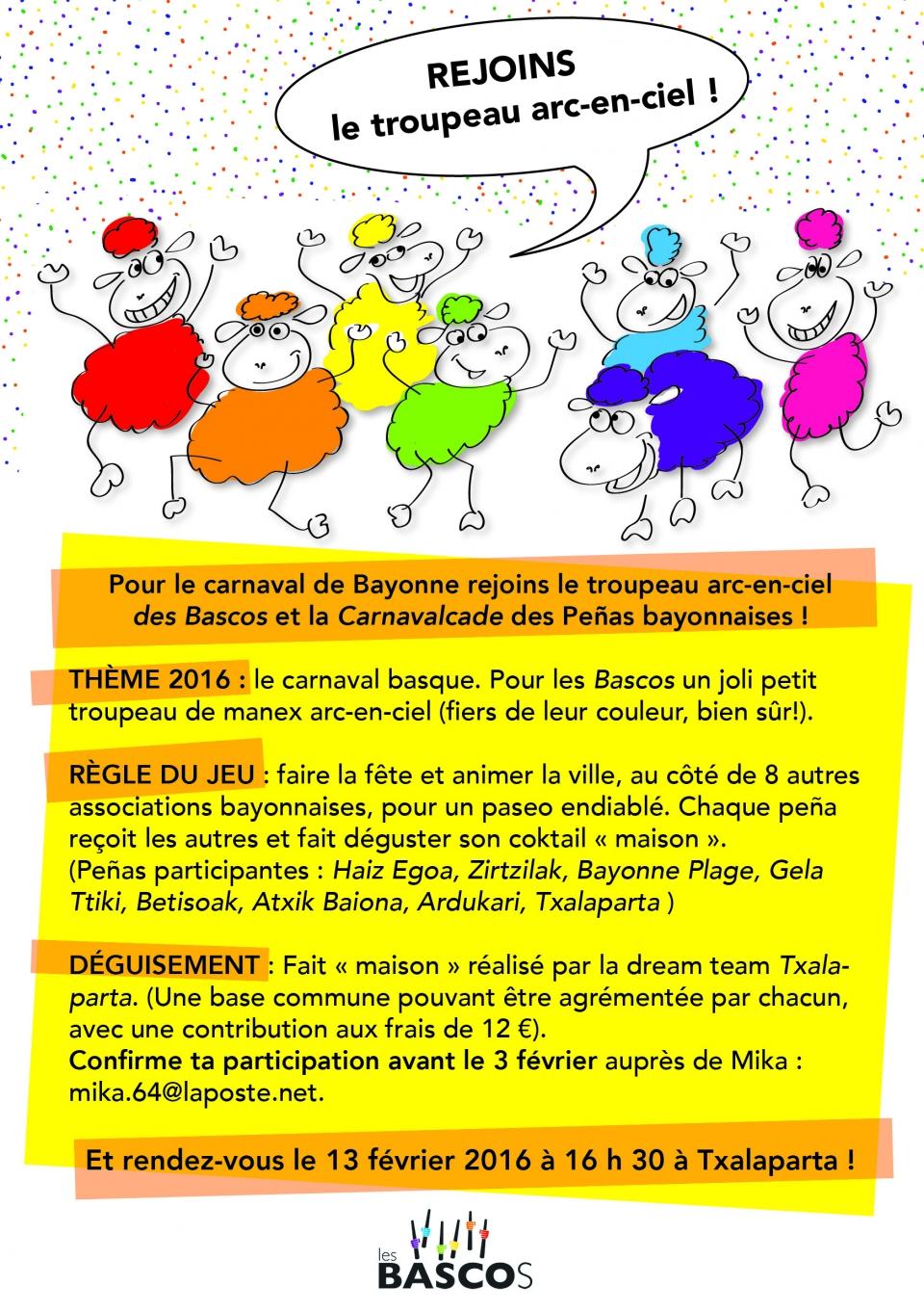Carnaval2016.jpg