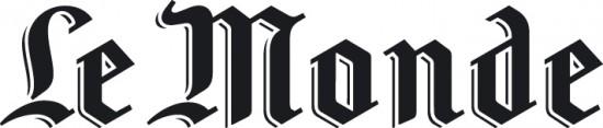 logo_monde.jpg