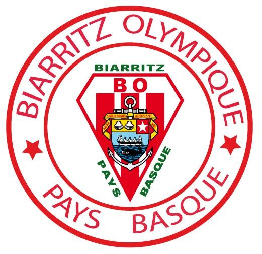 Biarritz Olympique Pays Basque.jpg