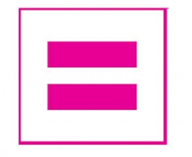 logo matrimonio igualitario.jpg