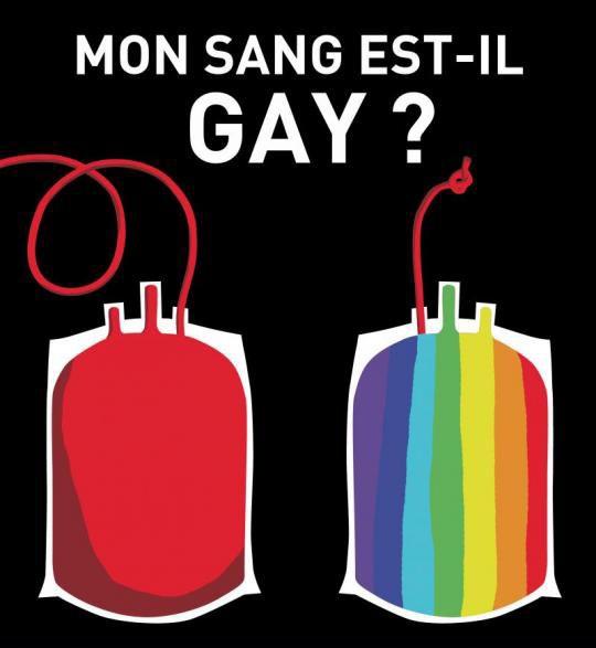 sang_gay.jpg