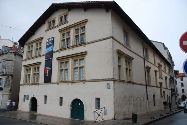 Musee basque.jpg