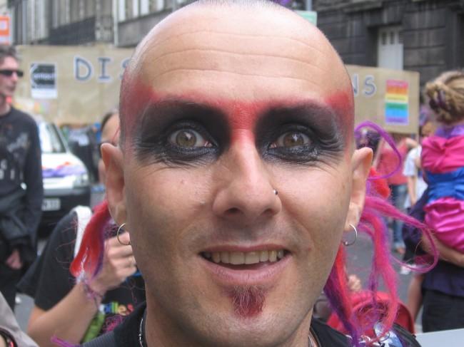 LESBIAN GAY PRIDE BORDEAUX 2010 033.jpg