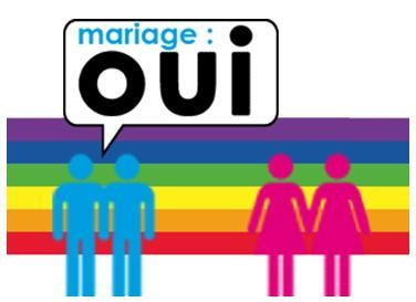 montpellier, mariage, gay