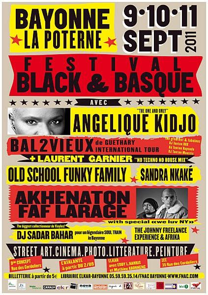 AFFICHE-BLACK-BASQUE.jpg