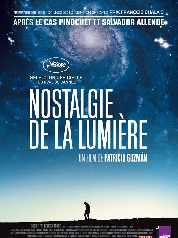 LA NOSTALGIE DE LA LUMIERE.jpg