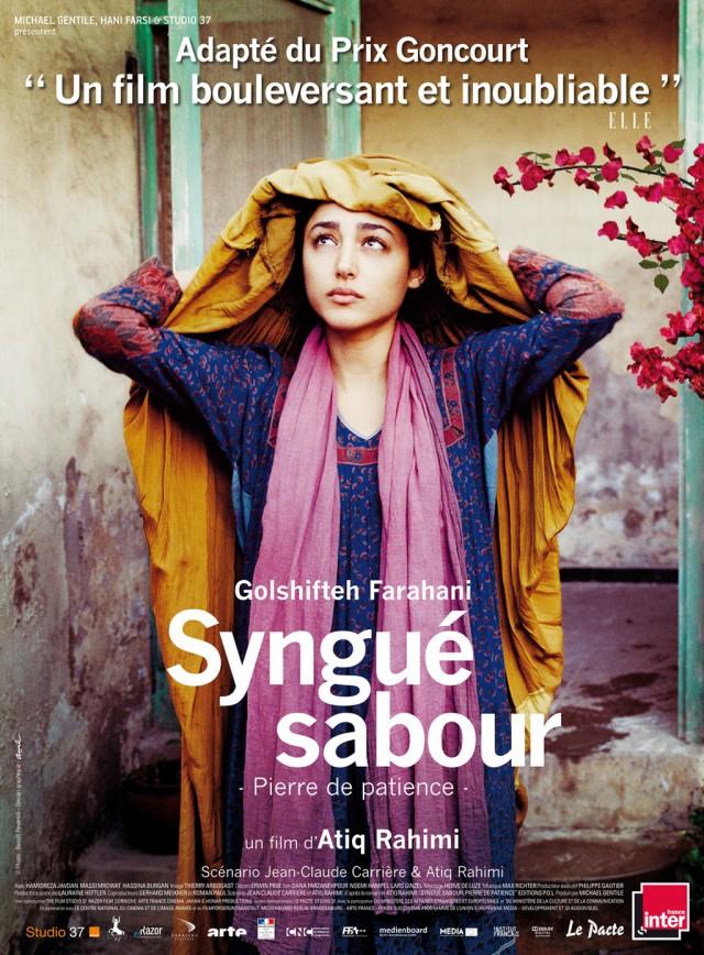SYNGUE+SABOUR.jpg