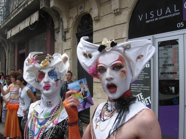 LESBIAN GAY PRIDE BORDEAUX 2010 028.jpg