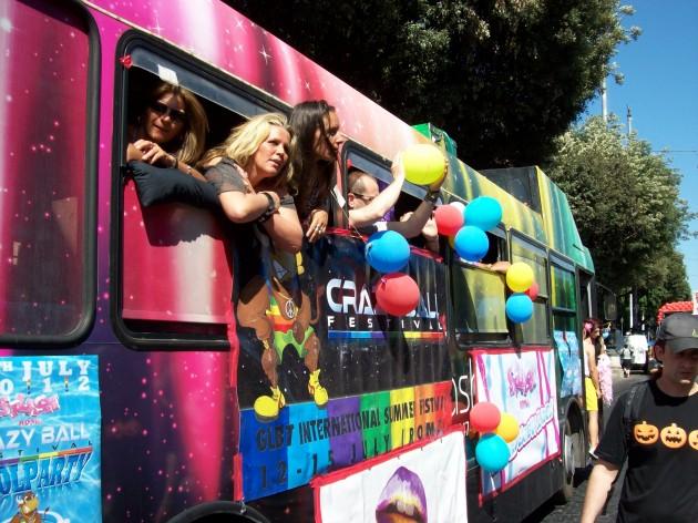 gay bus.jpg
