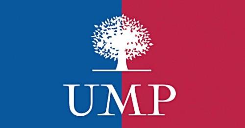 UMP.jpg