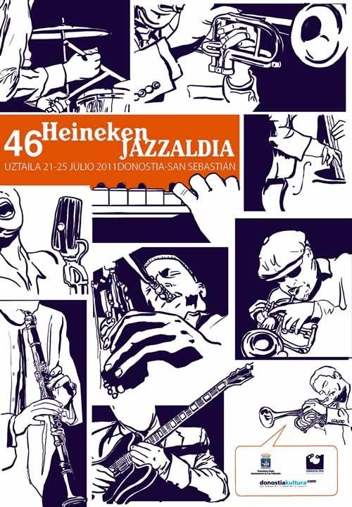46-heineken-jazzaldia_cartel.jpg