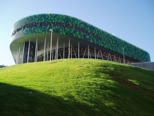 Bilbao_Arena.jpg