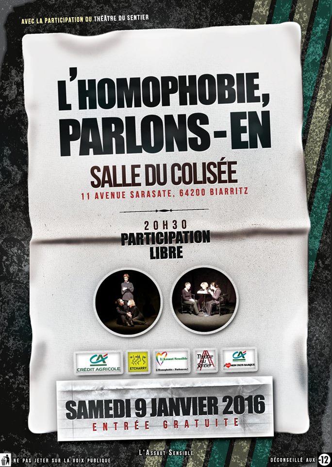 homophobie.jpg