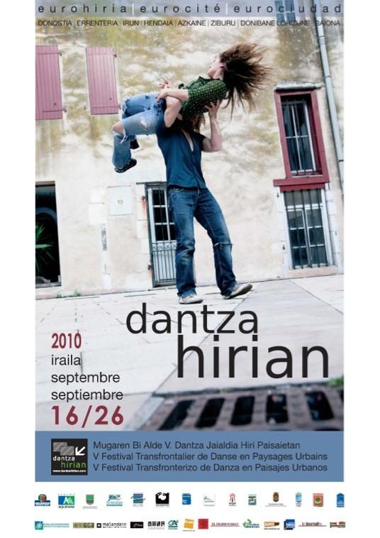 dantza-hirian-2010.jpg