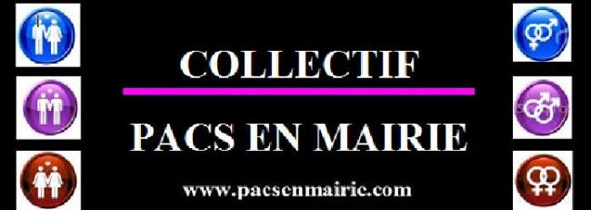 LOGO PACS EN MAIRIE.jpg