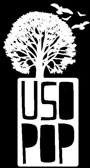 USOPOP.png