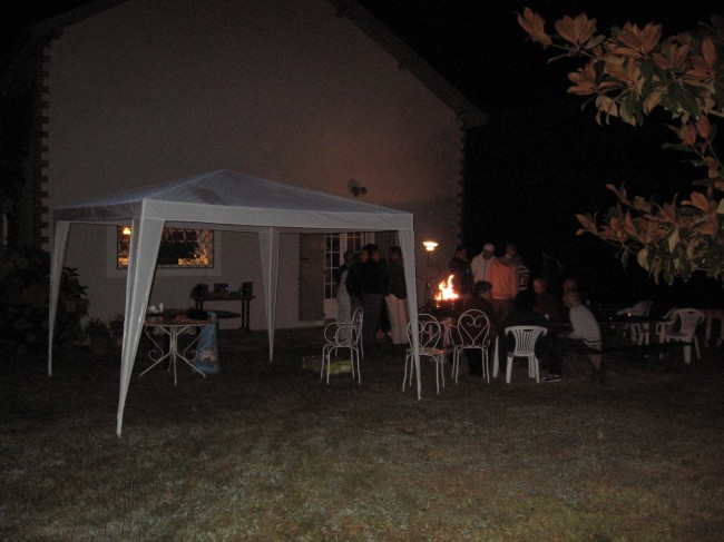 SOIREE BARBECUE 2010 054.jpg
