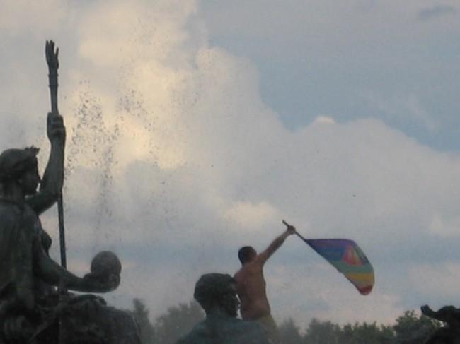 LESBIAN GAY PRIDE BORDEAUX 2010 100.jpg