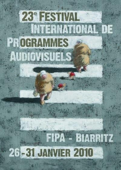 FIPA 2010.jpg