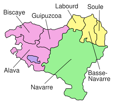 PAYS BASQUE.png