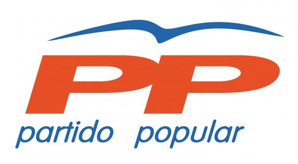 Partido-popular.jpg