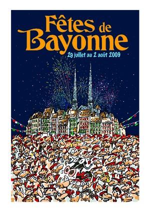 FÊTE BAYONNE 2009.jpg