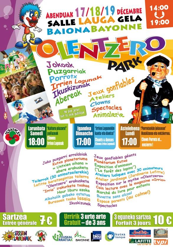 olentzero_park.jpg