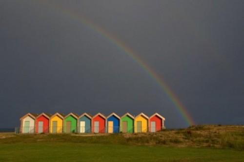 Maisons rainbow.jpg