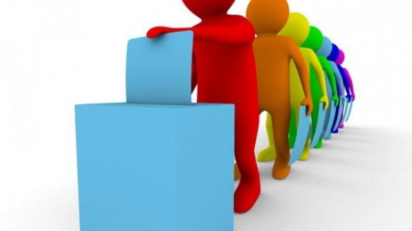 VOTE 2012.jpg