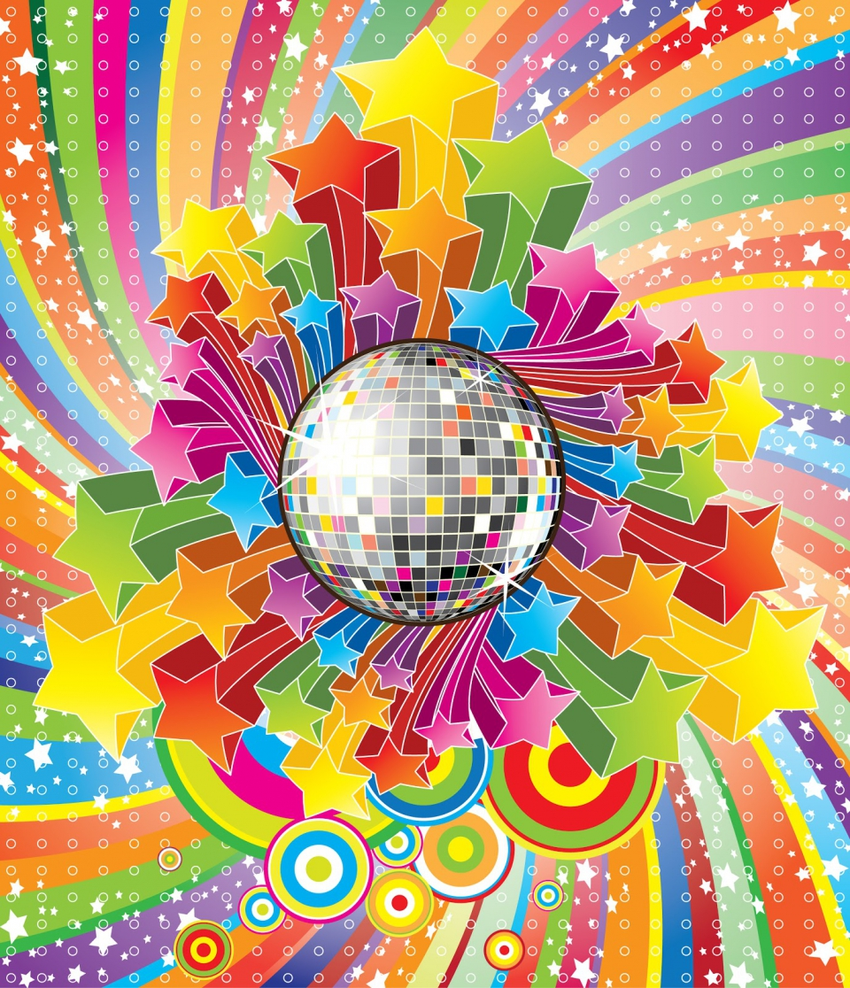 Disco light-rainbow.jpg