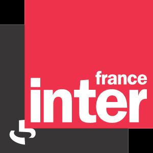 logo_franceinter.png