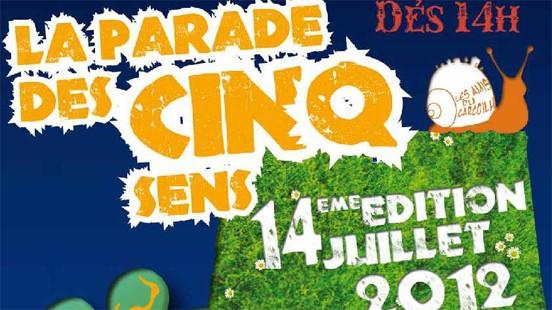 parade5sens-552.jpg