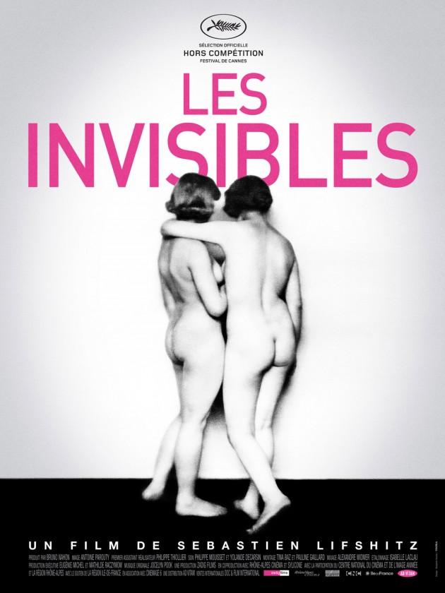 affiche-Les-Invisibles-2012-1.jpg