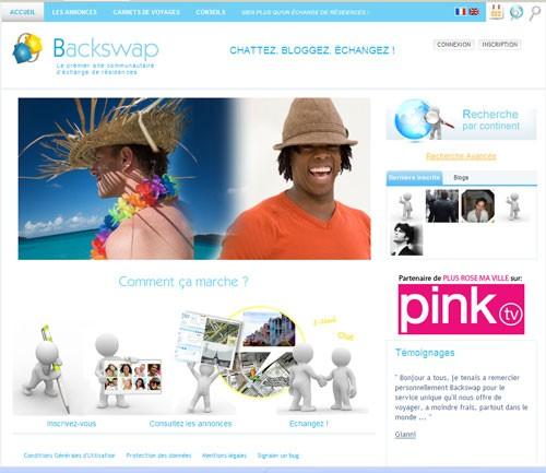 backswap.jpg