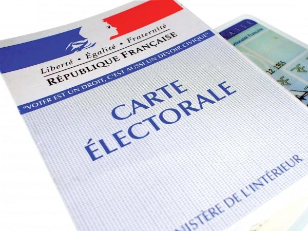 carte_electorale.jpg