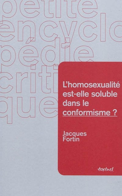 HOMOSEXUALITE ET CONFORMISME.jpg