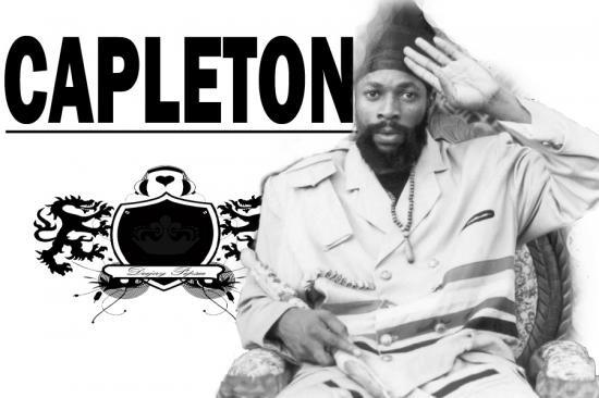 CAPLETON.jpg