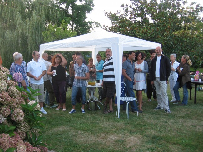 SOIREE BARBECUE 2010 017.jpg