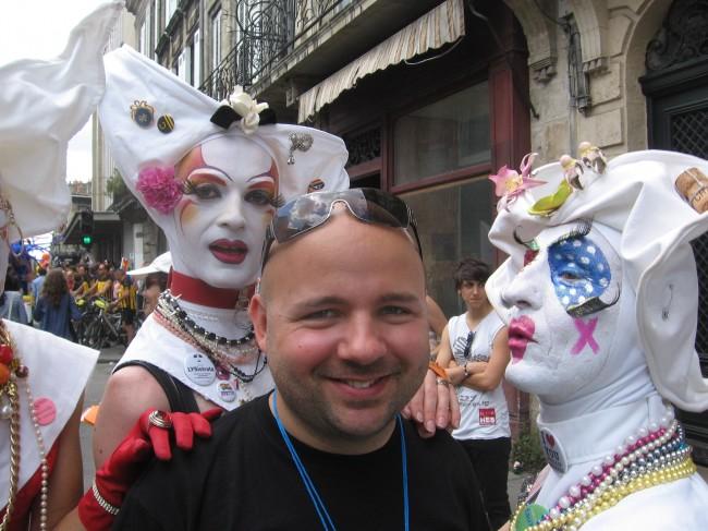LESBIAN GAY PRIDE BORDEAUX 2010 029.jpg