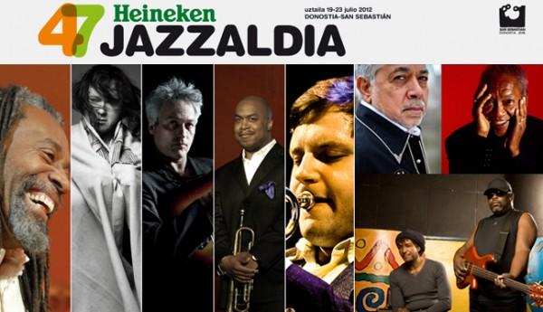 saint sebastien, san sebastian, donostia, jazz